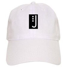 Craftsman J Hat