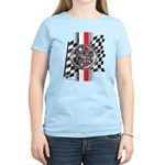 Street Racer MAGG Women's Light T-Shirt