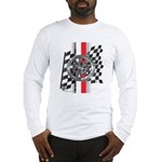 Street Racer MAGG Long Sleeve T-Shirt