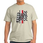 Street Racer MAGG Light T-Shirt