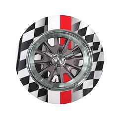 Street Racer MAGG 3.5