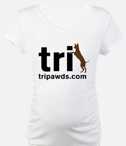 Tri Nation Shirt