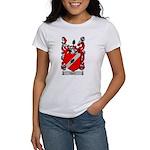 Ayyad Coat of Arms Women's T-Shirt