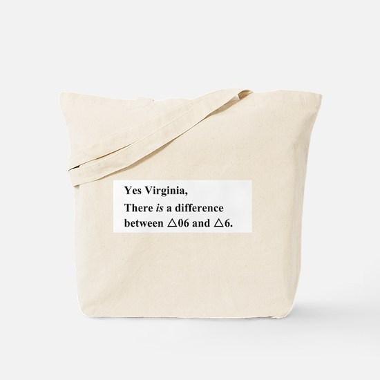 Cute Pottery Tote Bag