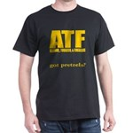 ATF Dark T-Shirt