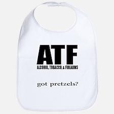 ATF Bib