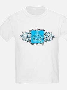 Scrapbook Hoarder T-Shirt