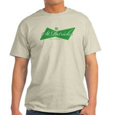 ACA - St. Patrick'sweiser T-Shirt