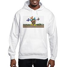 Gardener Hoodie