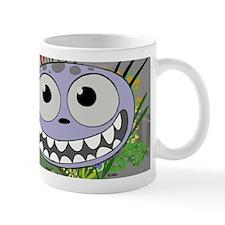 Big Grin Mug