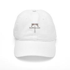 Egyptologist Baseball Cap