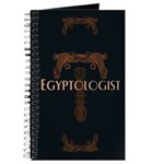 Egyptologist Journal