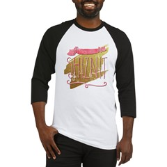 Harry Reid Socialist Lap Dog T-Shirt