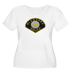 Glendora Police T-Shirt