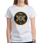 Lexington County Sheriff Women's T-Shirt
