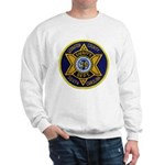 Lexington County Sheriff Sweatshirt