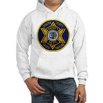 Lexington County Sheriff Hooded Sweatshirt