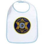 Lexington County Sheriff Bib