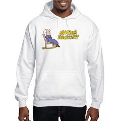 Mother Necessity Hoodie