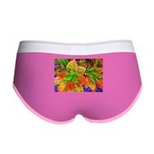 Croton Women's Boy Brief