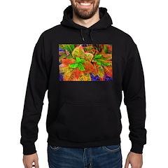 Croton Hoodie
