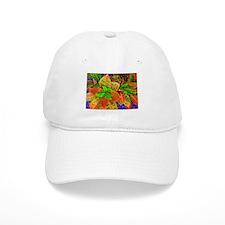 Croton Baseball Cap