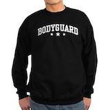 Bouncer Sweatshirt (dark)
