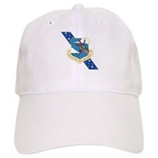 SAC Baseball Cap