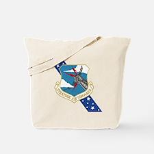 SAC Tote Bag