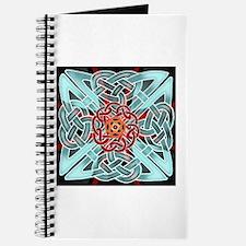 Knots & Templars Journal