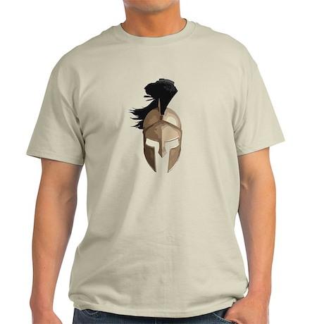 Prowess Light T-Shirt