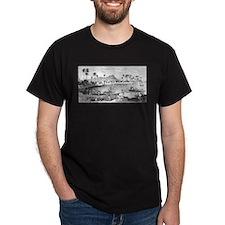 Old Waikiki T-Shirt