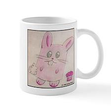 BB1 Mugs