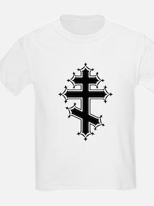 Fancy Orthodox T-Shirt