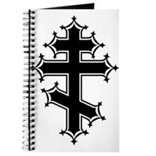 Fancy Orthodox Journal