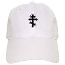 Fancy Orthodox Baseball Cap