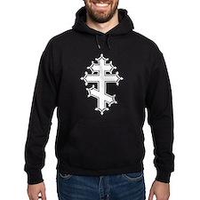 Fancy Orthodox Hoodie
