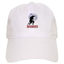 WEREWERTH Baseball Cap