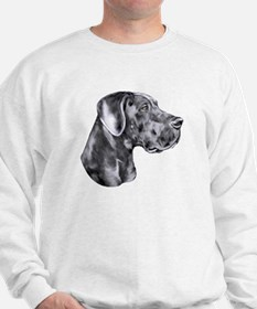 Great Dane HS Blue UC Sweater