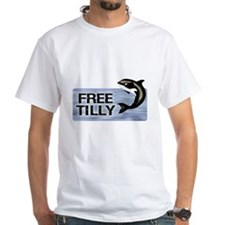 Free Tilly Shirt