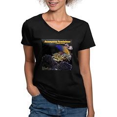 Femininus Shirt
