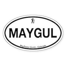 Mayflower Gulch