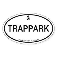 Trap Park Trail