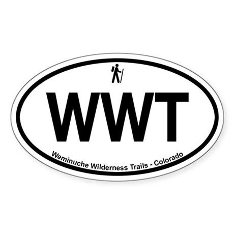 Weminuche Wilderness Trails
