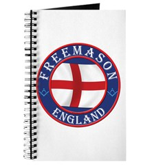 English Free Masons Journal
