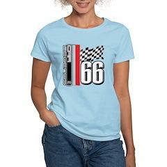 V FLAG TRANS T-Shirt