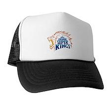 indian art Trucker Hat