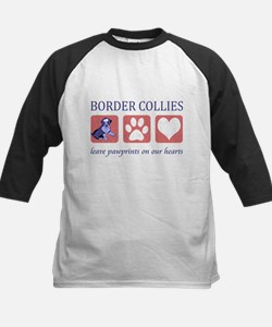 Border Collie Lover Tee