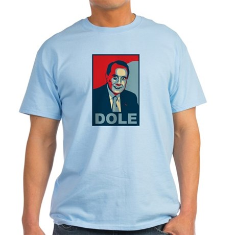 Bob Dole T-Shirt