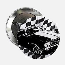 """Chevelle 2.25"""" Button"""